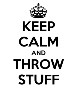 keep-calm-and-throw-stuff-8